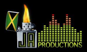 JA-Productions-Logo