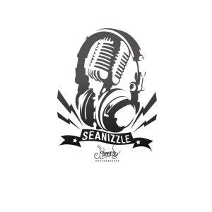 Seanizzle-Records-Logo