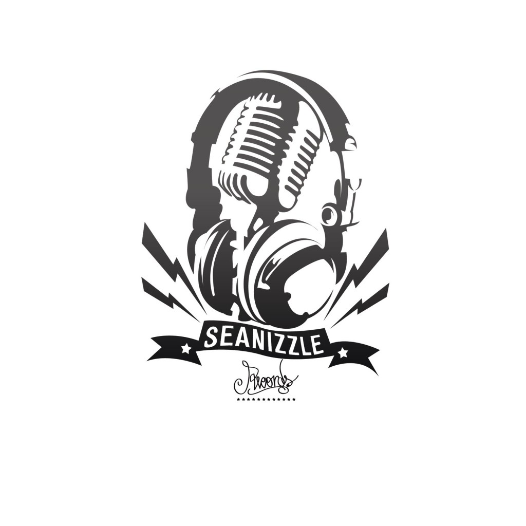 I OCTANE – WARRIORS WEH PASS – SEANIZZLE RECORDS