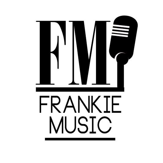 Frankie-Music