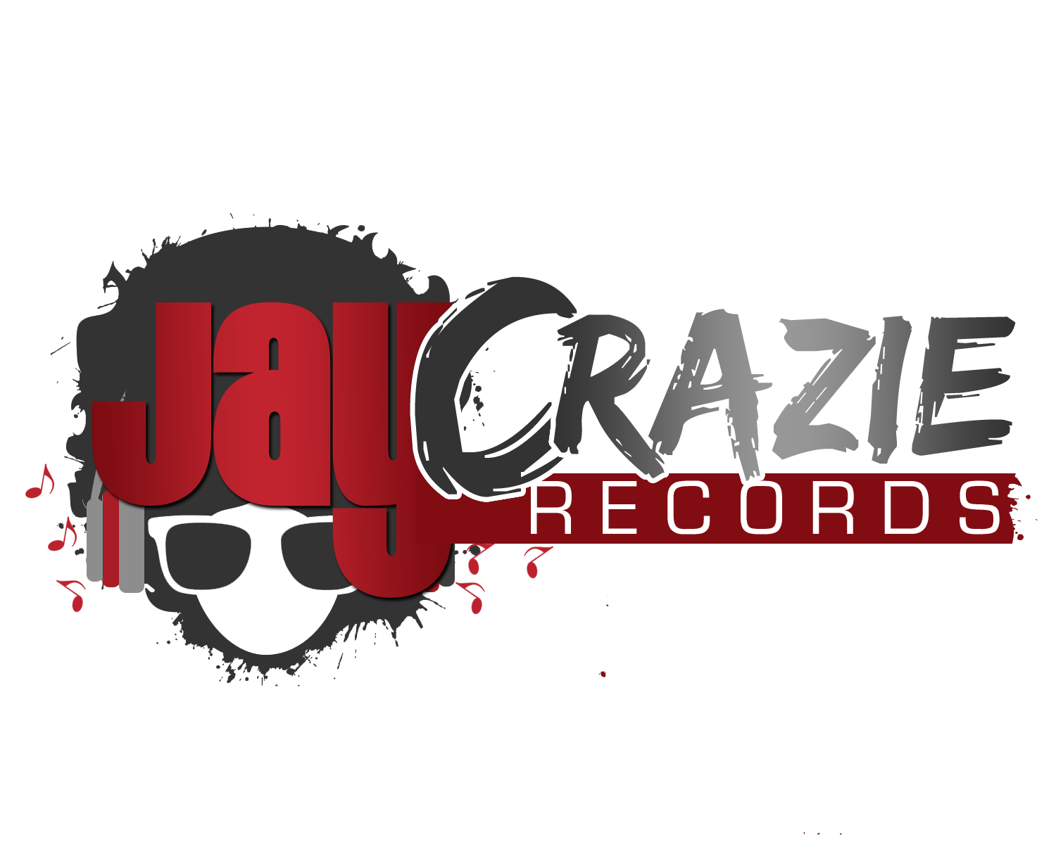 Jay-crazie-records-logo