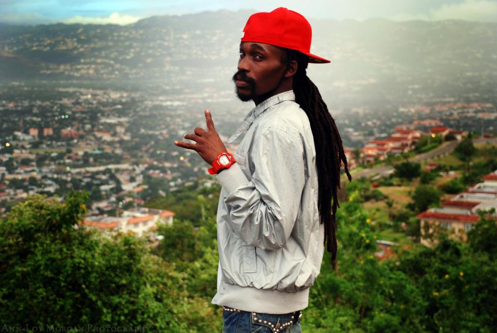 munga-dancehall-2014