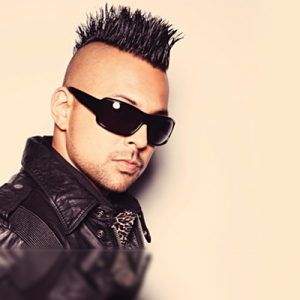 sean-paul-dancehall-artiste