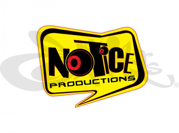notice-productions