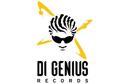 stephen_digenius_mcgregor CHINO - WET WEATHER MUSIC (RAW) - DI GENIUS RECORDS