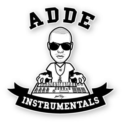 adde-productions-logo