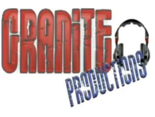 REGGAE ATTACK BABYLON RIDDIM – GRANITE PRODUCTIONS
