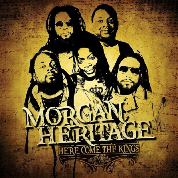 morgan-heritage-here-comes-the-kings