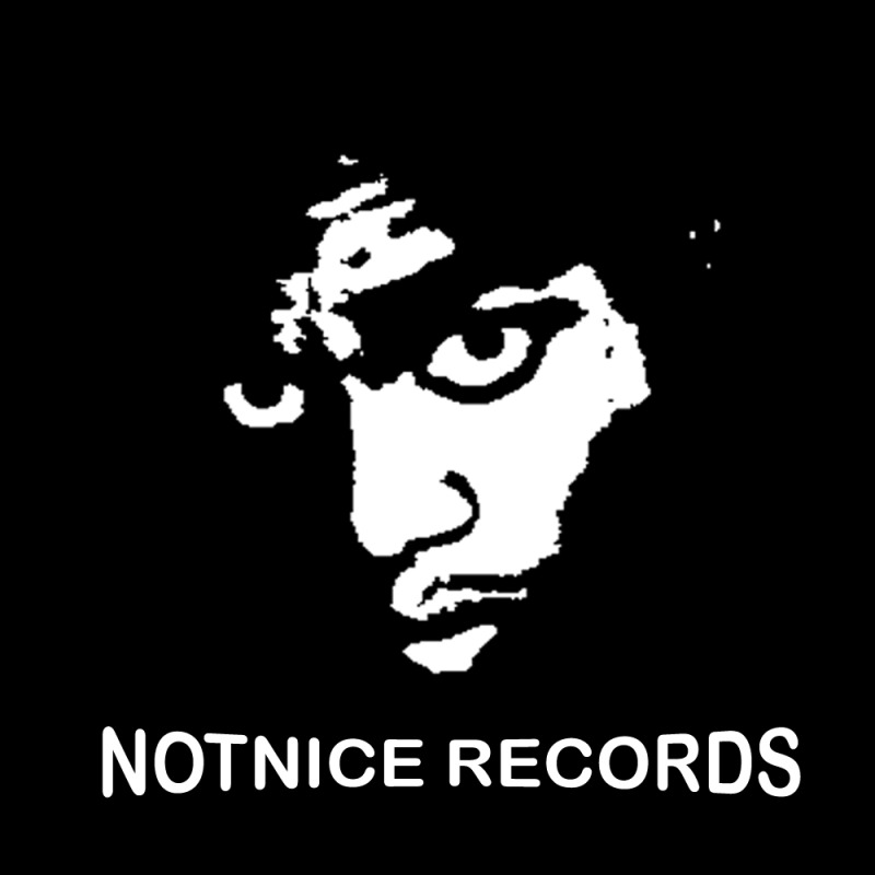 notnice-records-logo