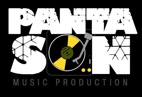 panta-son-music-production-logo
