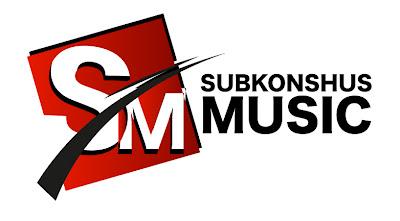 subkonshus-music-logo-cover