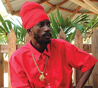 sizzla-dancehall-reggae-artiste-2014
