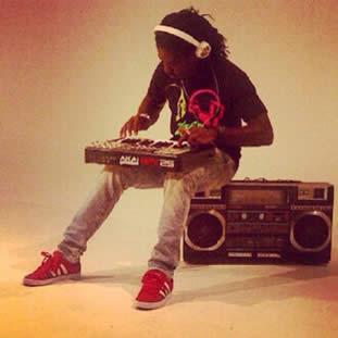 Stephen_Di_Genius_Mcgregor_producer_jamaica