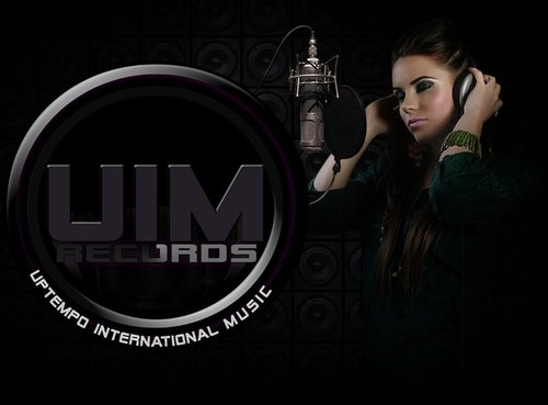 uim-records-logo