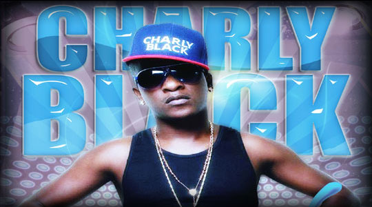 charly-black-dancehall