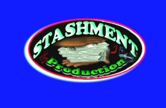 stashment-production-logo