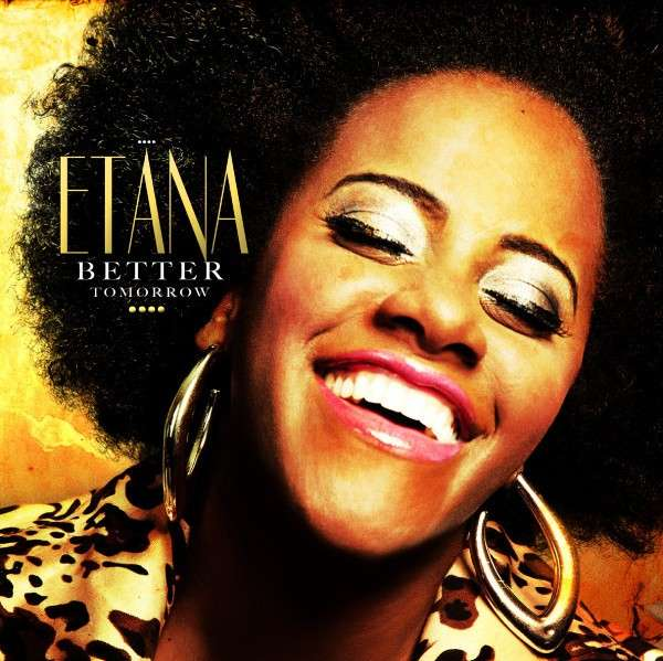 etana-better-tomorrow-reggae-album-2013