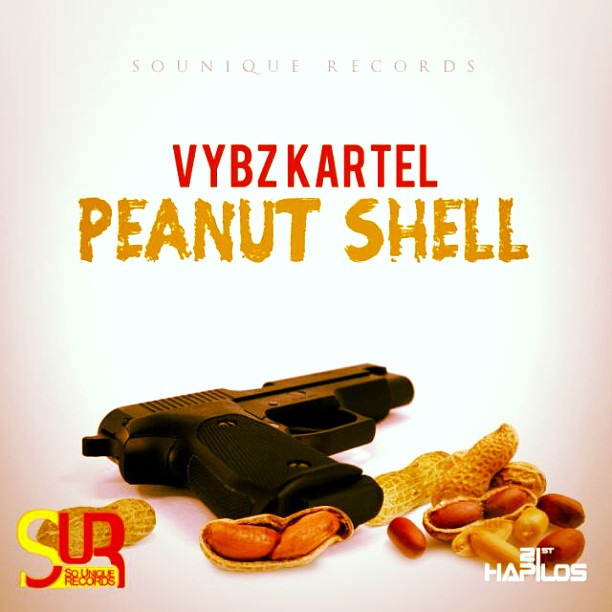vybz-kartel-peanut-shell-so-unique-records