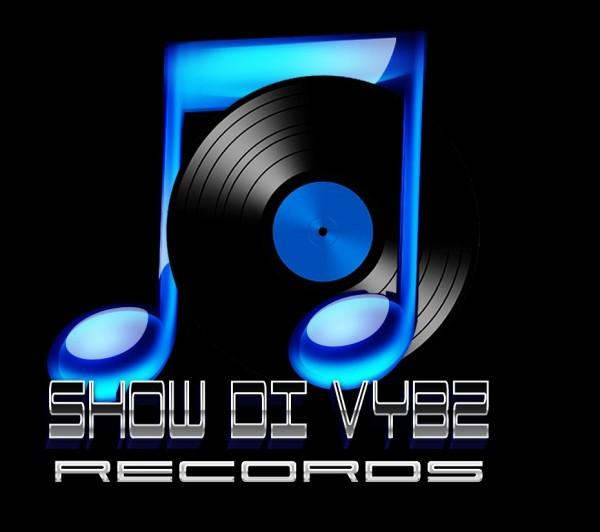 show-di-vybz-records