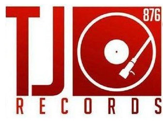 tj-records-logo