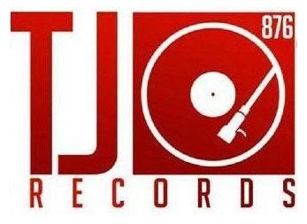 MASICKA – TROUBLE – TJ RECORDS