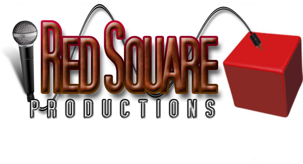 red-square-production-logo