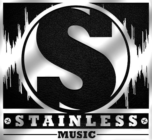 BUSY SIGNAL – STUCKY (GET LUCKY REMIX) – STAINLESS MUSIC