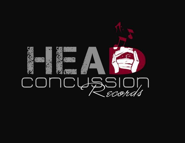 HEAD-CONCUSSION-RECORDS