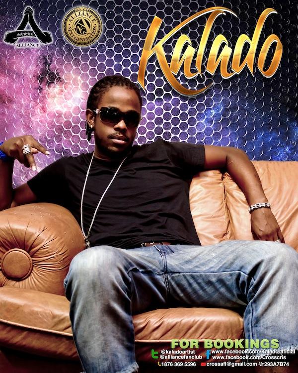 kalado-dancehall-2014
