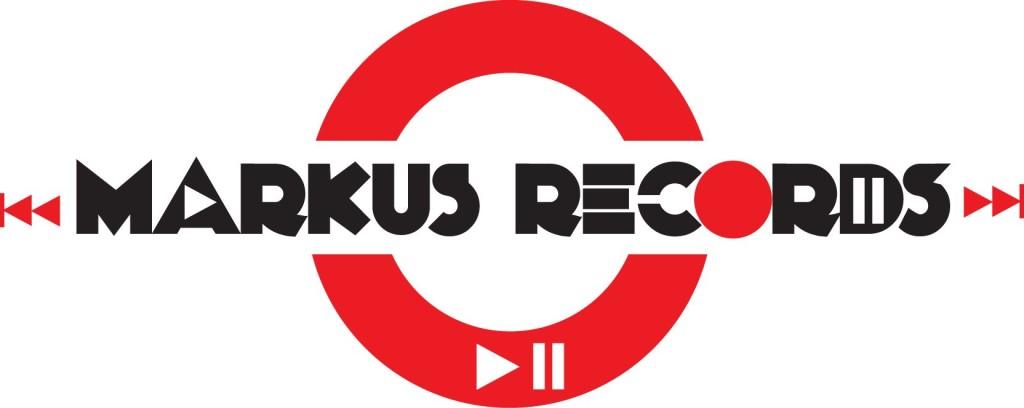 Markus-Records-logo