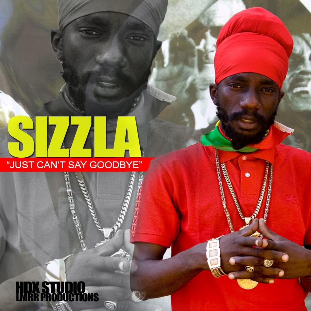 Capleton / Sizzla - Dem Gal Mix (Hip Hop Remix)