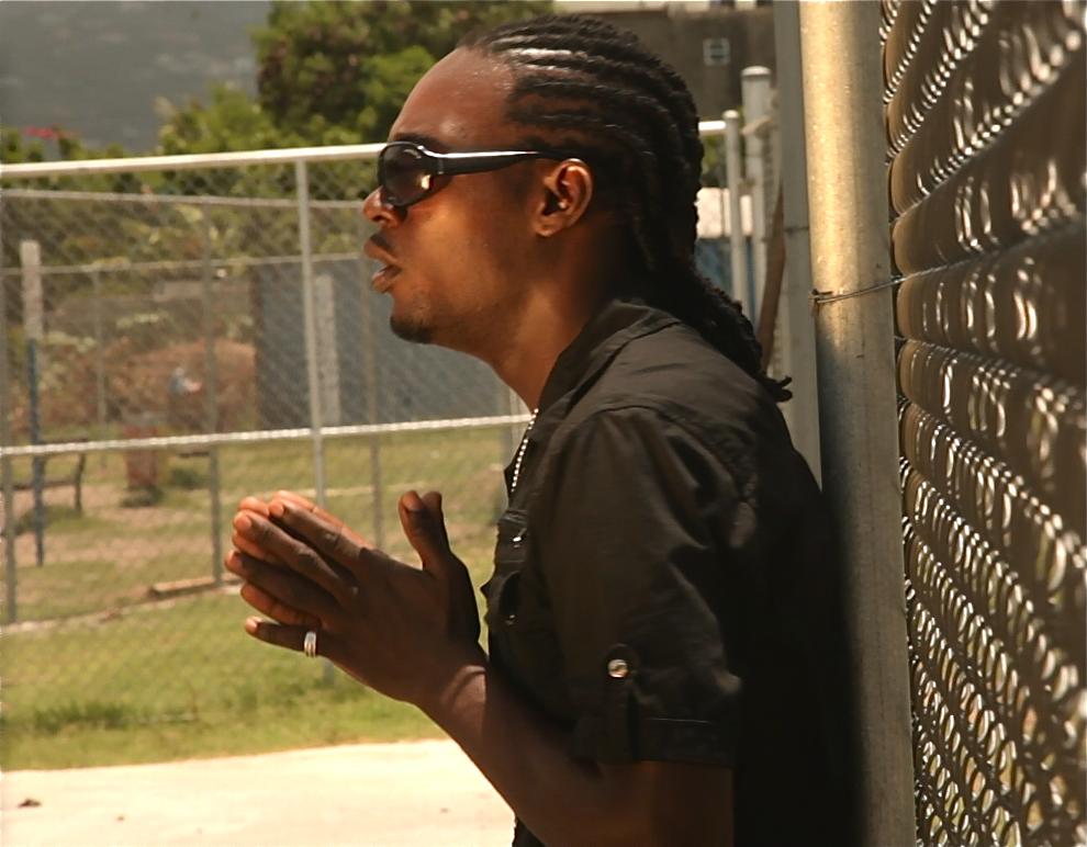 tydal-reggae-artiste-2015