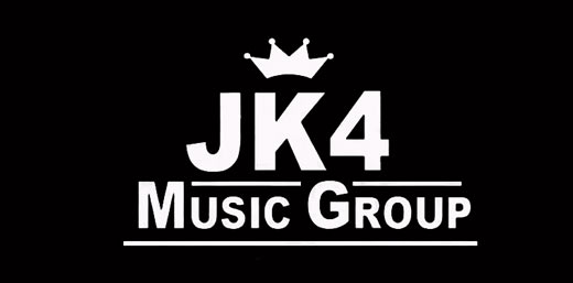 jk4-music-group-logo