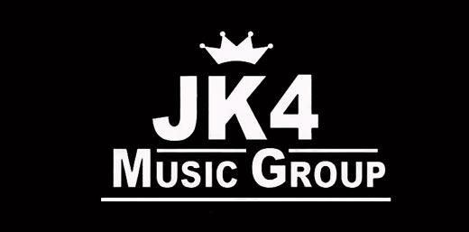 GAGE – REAL TALK – JK4 MUSIC GROUP