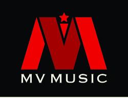 mv-music-logo