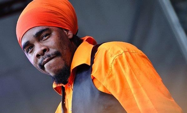 turbulence-reggae