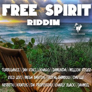 Free-Spirit-Riddim-Notnice-Records