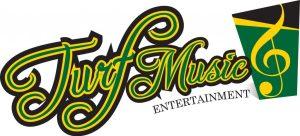 turf-music-entertainment