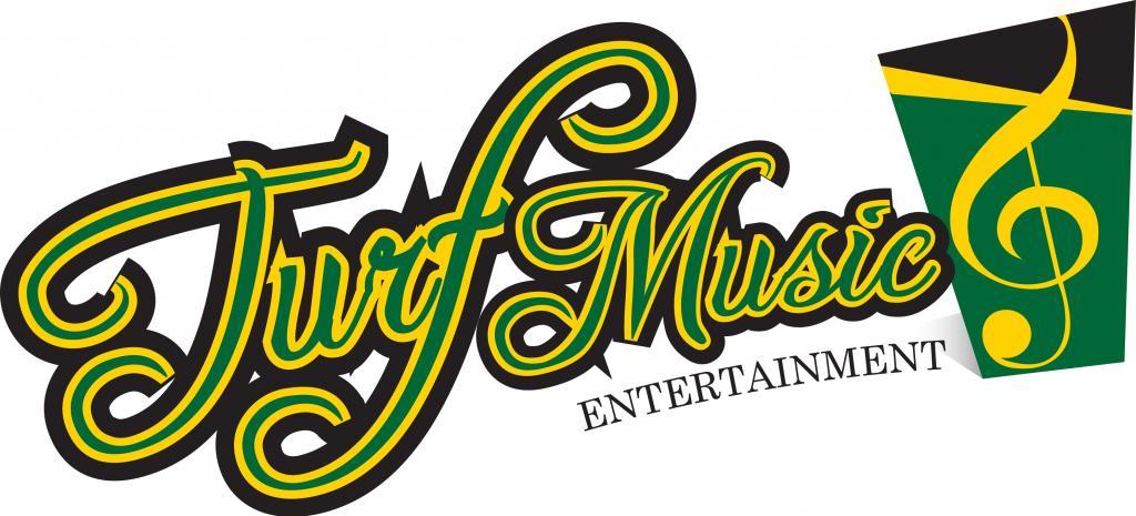 BUSY SIGNAL – SAME WAY – TURF MUSIC ENTERTAINMENT