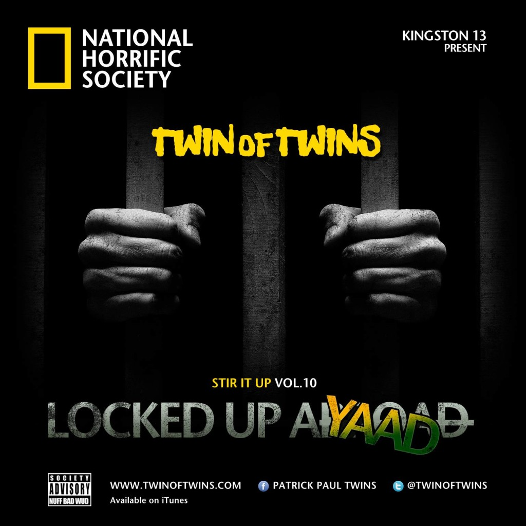 twin-of-twins-locked-up-a-yaad-cover