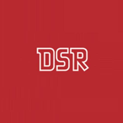 MAD COBRA – BAD SO – TRIANGLE 45 RIDDIM – DOWNSOUND RECORDS