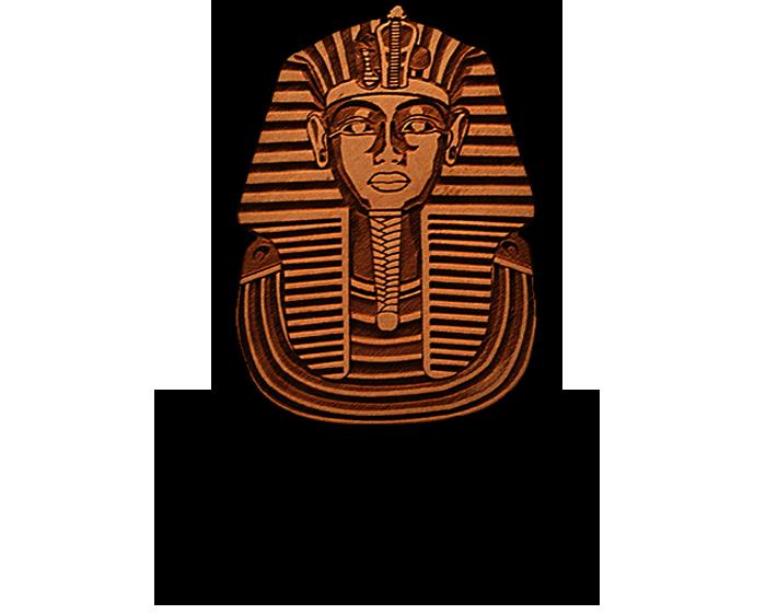 MOON LIGHT RIDDIM [PROMO] – ANCIENT RECORDS