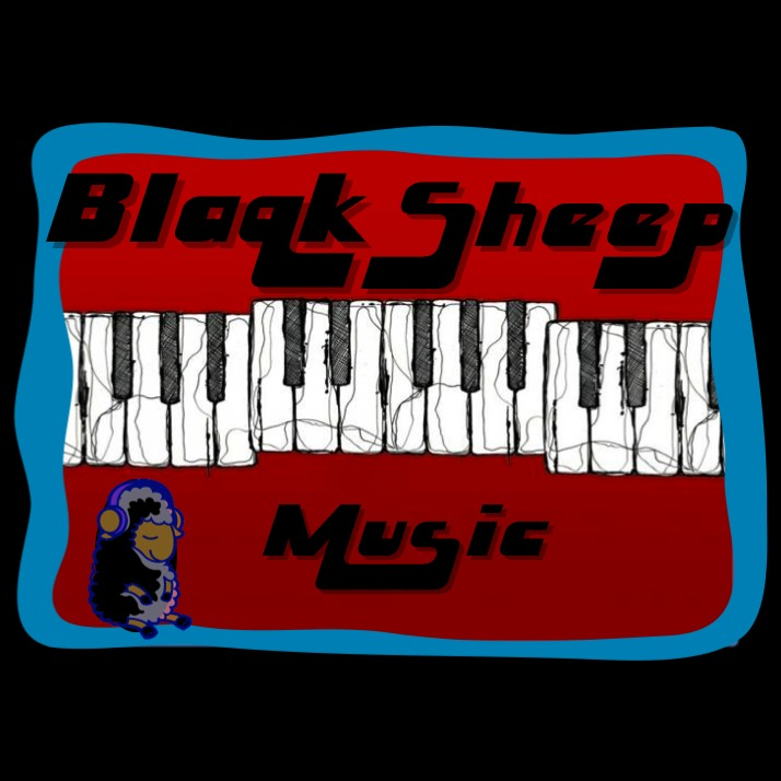 blaqk-sheep-music-logo