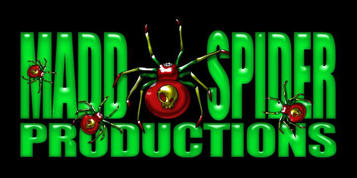 Madd-Spider-Productions-logo
