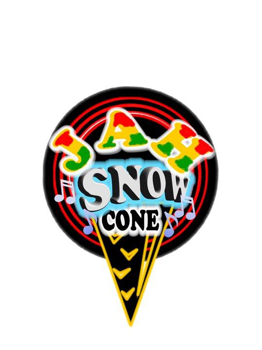 Jah-Snowcone-productions-Logo