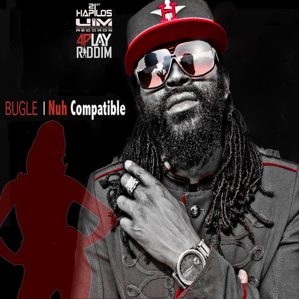 BUGLE – NUH COMPATIBLE – MUSIC VIDEO