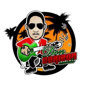 don-corleon-records-logo