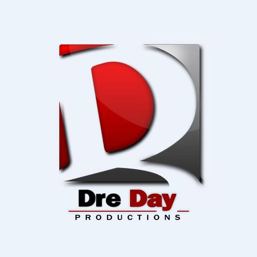 dre-day-productions-logo