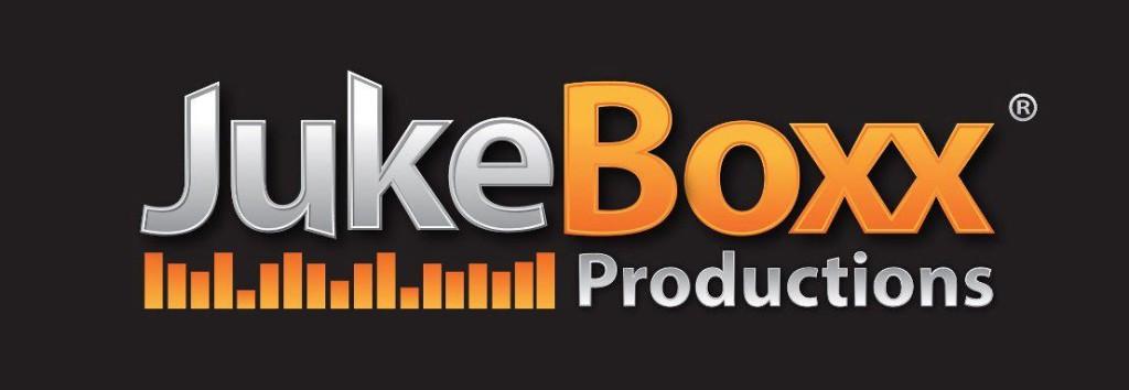 juke-boxx-productions-logo