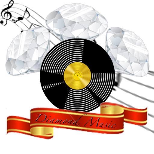 diamond-music-empire-logo